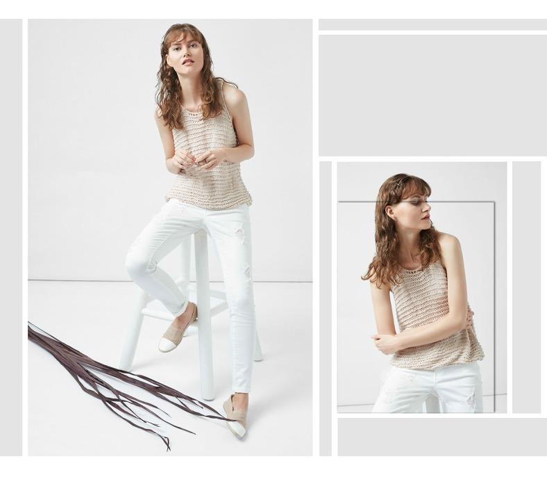 white_lookbook3