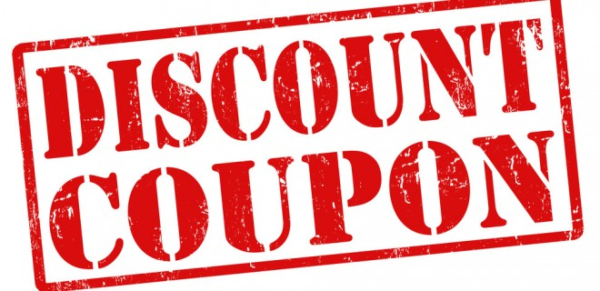 discount-vouchers