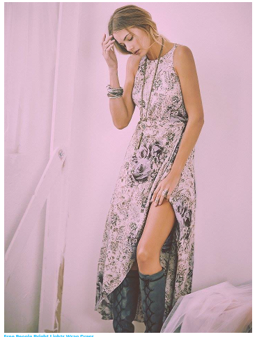 freepeople_party_wear