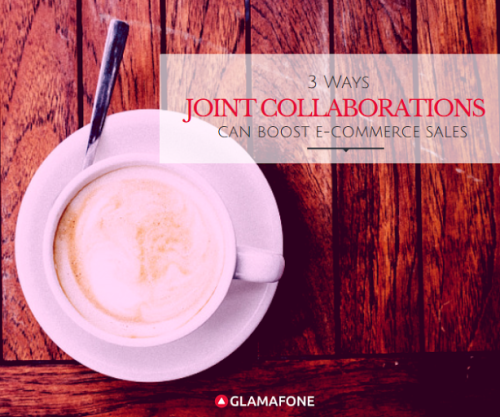 3 ways to boost ecommerce sales
